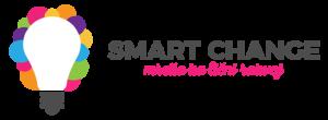 Smartchange